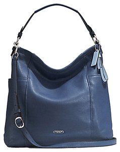 Coach F31323 Hobo Bag