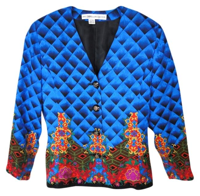 Preload https://img-static.tradesy.com/item/723907/anne-crimmins-for-umi-collections-electric-blue-3-piece-skirt-suit-size-16-xl-plus-0x-0-0-650-650.jpg