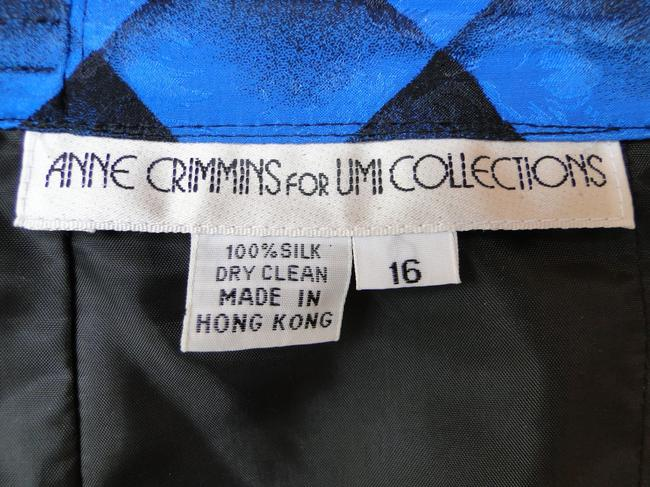 Anne Crimmins for Umi Collections - 3 Piece Suit