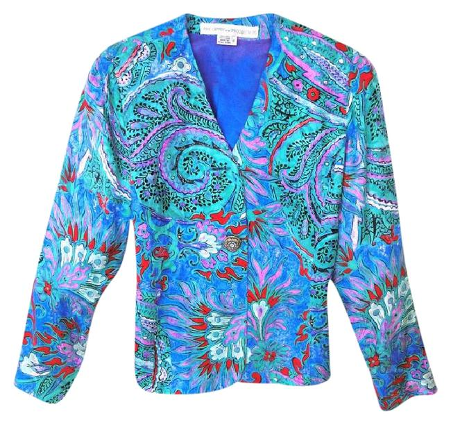 Preload https://item2.tradesy.com/images/anne-crimmins-for-umi-collections-azure-blue-jacket-skirt-suit-size-16-xl-plus-0x-723966-0-1.jpg?width=400&height=650