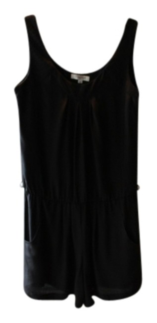 Preload https://item5.tradesy.com/images/black-and-white-above-knee-romperjumpsuit-size-4-s-724064-0-0.jpg?width=400&height=650