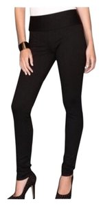 INC International Concepts Black Leggings