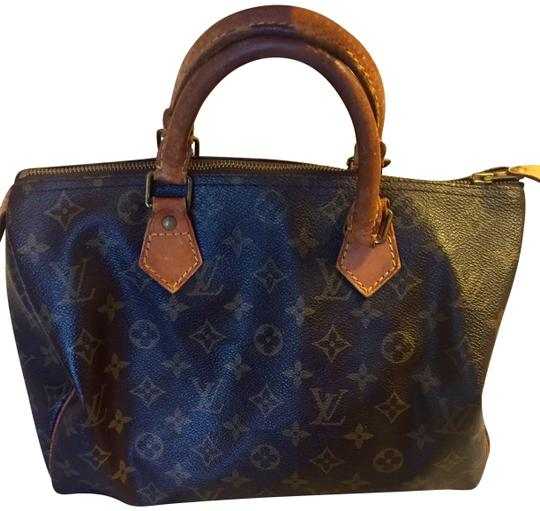 Preload https://img-static.tradesy.com/item/724533/louis-vuitton-speedy-30-brown-tan-leather-tote-0-2-540-540.jpg