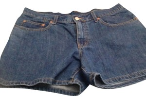 Ralph Lauren Mini/Short Shorts Medium denim