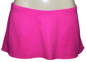 GOTTEX Gottex Flirty Skirted Hipster Bikini Bottom (12)