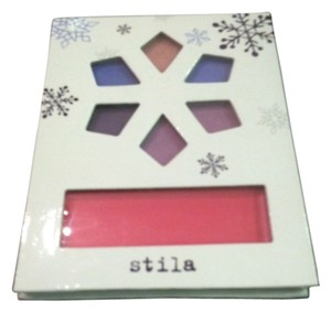 Stila STILA Holiday Makeup Palette