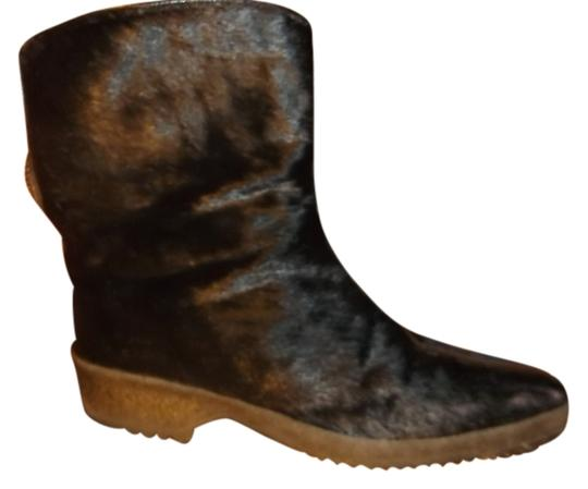 Preload https://item1.tradesy.com/images/black-spini-st-moritz-bootsbooties-size-us-7-725445-0-0.jpg?width=440&height=440
