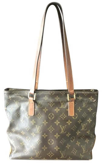 Preload https://img-static.tradesy.com/item/725693/louis-vuitton-cabas-piano-219803-classic-brown-leather-shoulder-bag-0-2-540-540.jpg