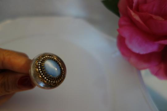 Other Statment Ring