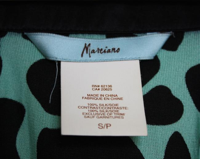 Guess By Marciano Top mint