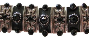 Other GOTHIC METAL BRACELET