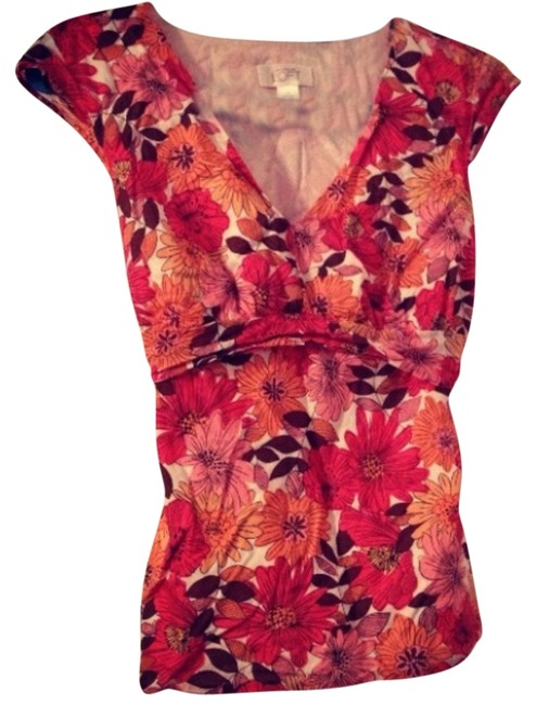 Preload https://item3.tradesy.com/images/ann-taylor-blouse-size-6-s-726127-0-0.jpg?width=400&height=650