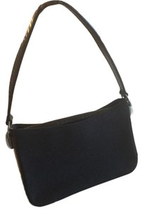 Escada Evening Shoulder Bag