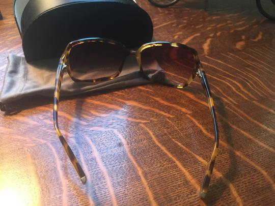 Oliver Peoples Oliver Peoples Candice Model like new sunglasses Image 3