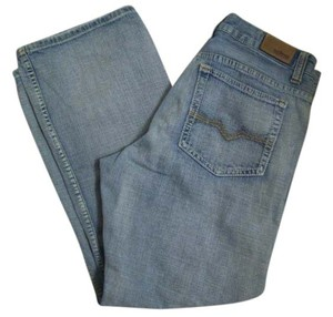 Urban Outfitters Men's Urban Outfitters Jeans