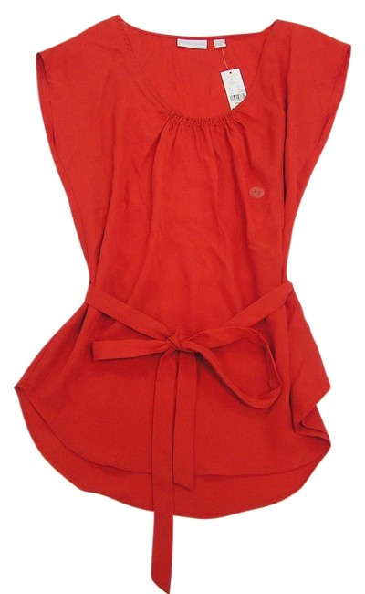 Preload https://img-static.tradesy.com/item/726377/new-york-and-company-red-no-style-name-blouse-size-2-xs-0-0-650-650.jpg