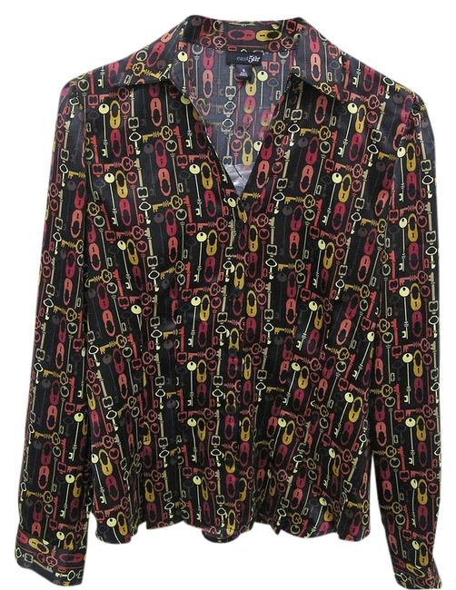Preload https://img-static.tradesy.com/item/726387/east-5th-essentials-multi-colored-no-style-name-blouse-size-6-s-0-0-650-650.jpg