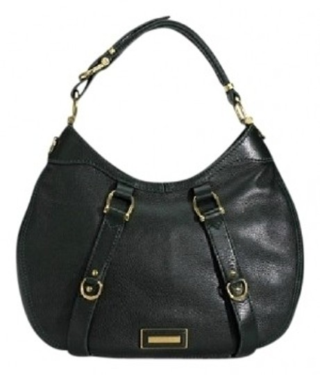 Preload https://img-static.tradesy.com/item/7264/burberry-claire-dark-chocolate-leather-metal-hobo-bag-0-0-540-540.jpg