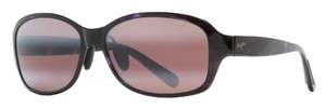Oakley Oakley Purple Tortoise/maui Rose Lens R433-28T Sunglasses