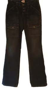 Joie Cargo Jeans