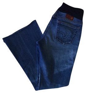 AG Adriano Goldschmied AG Maternity Jeans Pea In The Pod