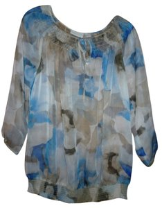 New York & Company Top