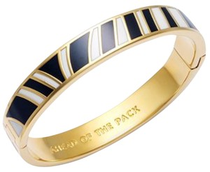 Kate Spade Kate Spade New York Idiom Hinge Bangle