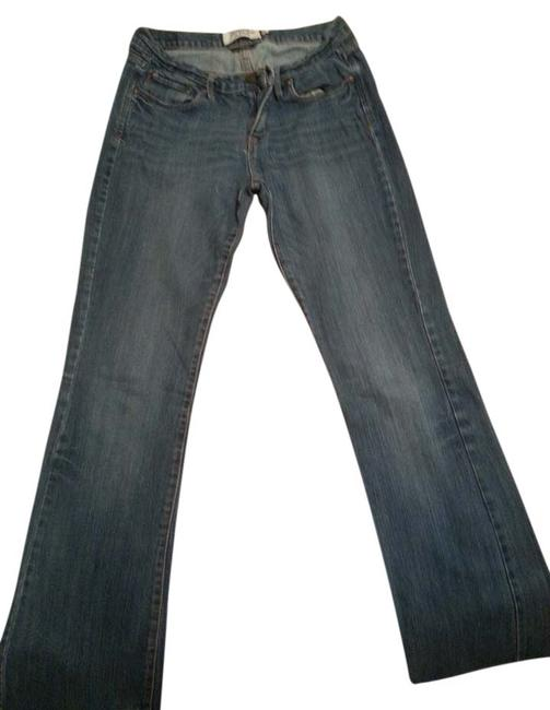 Preload https://img-static.tradesy.com/item/728004/abercrombie-and-fitch-blue-medium-wash-boot-cut-jeans-size-29-6-m-0-0-650-650.jpg
