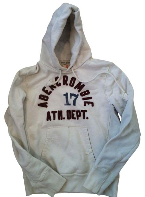 Preload https://item1.tradesy.com/images/abercrombie-and-fitch-vintage-sweatshirthoodie-size-4-s-728540-0-0.jpg?width=400&height=650