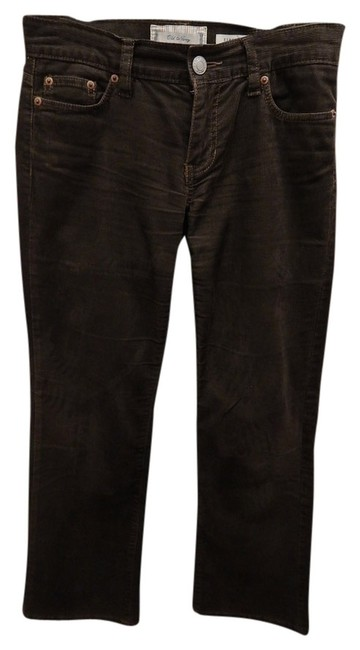 A. Byer & Old Navy Pants