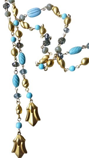 Frida one of a kind lariat