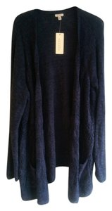 Sonoma Plus-size Cardigan Sweater