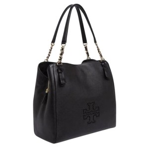 a0d082f9da9 Tory Burch Bags on Sale - Up to 70% off at Tradesy