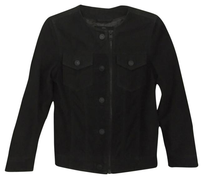 Preload https://img-static.tradesy.com/item/7288567/allsaints-blac-leather-jacket-size-4-s-0-1-650-650.jpg