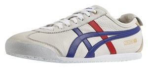 Asics Limited Edi Sneakers Colkection Onitsuka Tiger Athletic