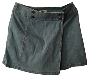 Talbots Mini/Short Shorts