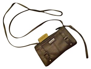 Franco Sarto Cross Body Bag