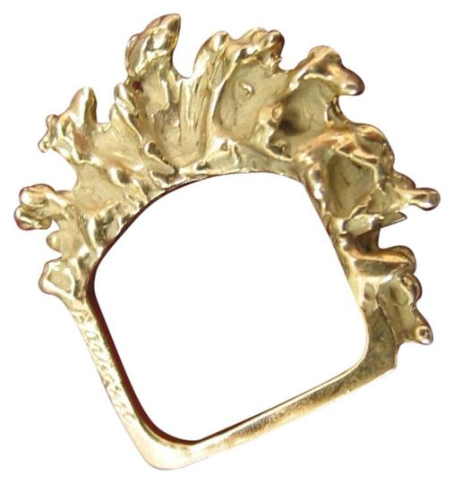 Preload https://item3.tradesy.com/images/gold-free-form-pinkie-ring-729317-0-0.jpg?width=440&height=440