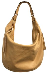 Rebecca Minkoff Brahmin Coach Michael Kors Hobo Bag