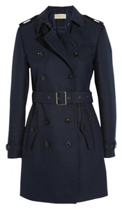 Burberry Trench Brit Trench Coat