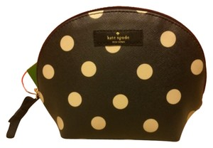Kate Spade Brightwater drive