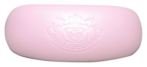 Juicy Couture Juicy Couture eyeglasses case