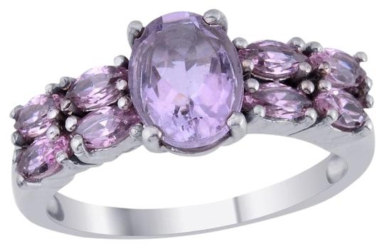 Preload https://img-static.tradesy.com/item/730063/amethyst-simulated-pink-sapphire-ring-0-0-540-540.jpg
