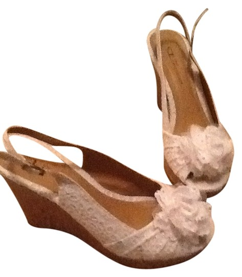 Preload https://item4.tradesy.com/images/cl-by-laundry-lace-cork-peep-toe-white-wedges-730208-0-0.jpg?width=440&height=440