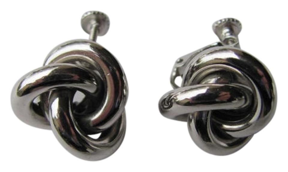 96506c945 Napier Earrings - Up to 90% off at Tradesy
