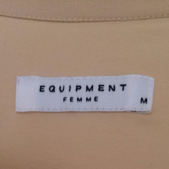 Equipment Top Nude