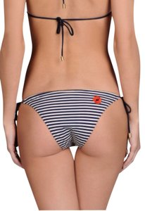 Marc by Marc Jacobs Marc By Marc Jacobs Bikini Bottoms Swimsuit Sz XL