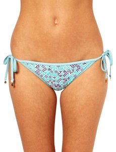 Marc by Marc Jacobs Marc By Marc Jacobs Bikini Bottoms Swimsuit