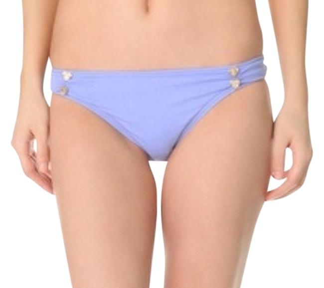 Juicy Couture Juicy Couture Bikini Bottoms Swimsuit