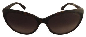 Tom Ford Madison Cat Eye